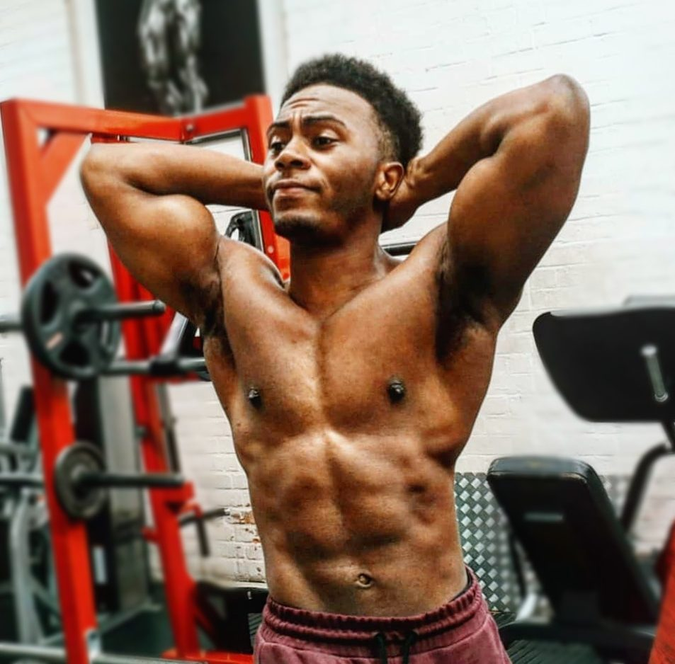 Fitness Routines Built Just For